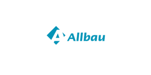 Referenz Allbau