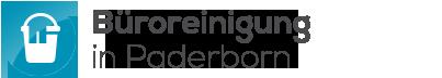 Büroreinigung Paderborn | Gelford GmbH